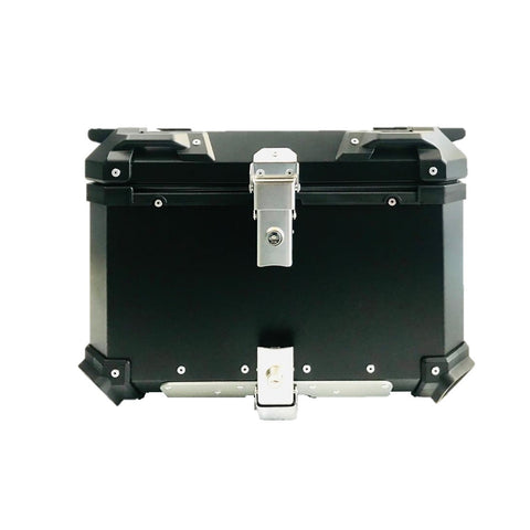 SteadyMoto 55L Top Box