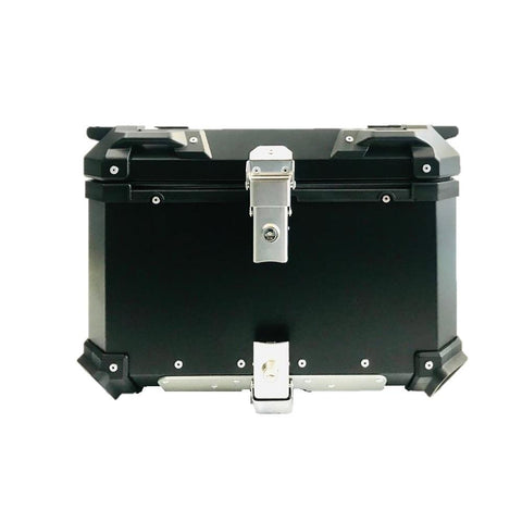SteadyMoto 45L Top Box