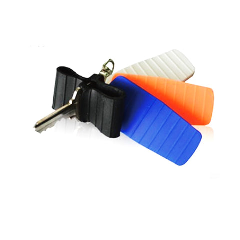 Silicone Key Protector