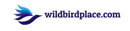 WildBirdPlace.comoffers a complete line of brand name supplies for the Backyard Birder