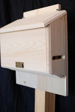 Coveside's Sunshine Bat House Large