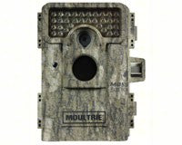 Moultrie's M-880i Game Camera