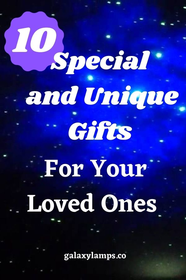 10 Special and Unique Gifts For Your Loved Ones #uniquegifts imoqie gifts for men unique gifts for friends for boyfriend unique gift for women for sister for dad.