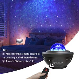 Best home planetarium GAlacy projector