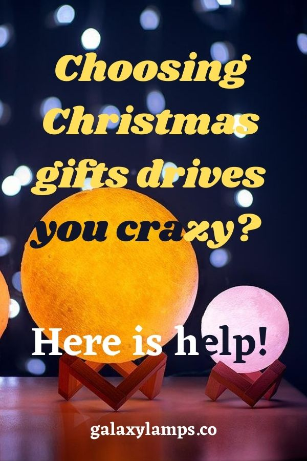 Choosing Christmas gifts drives you crazy Here is help! Christmas gift ideas for family Christmas gift ideas for teenage girl #christmasgiftideas boyfriend cheap Christmas gift ideas for kids for mom for friends
