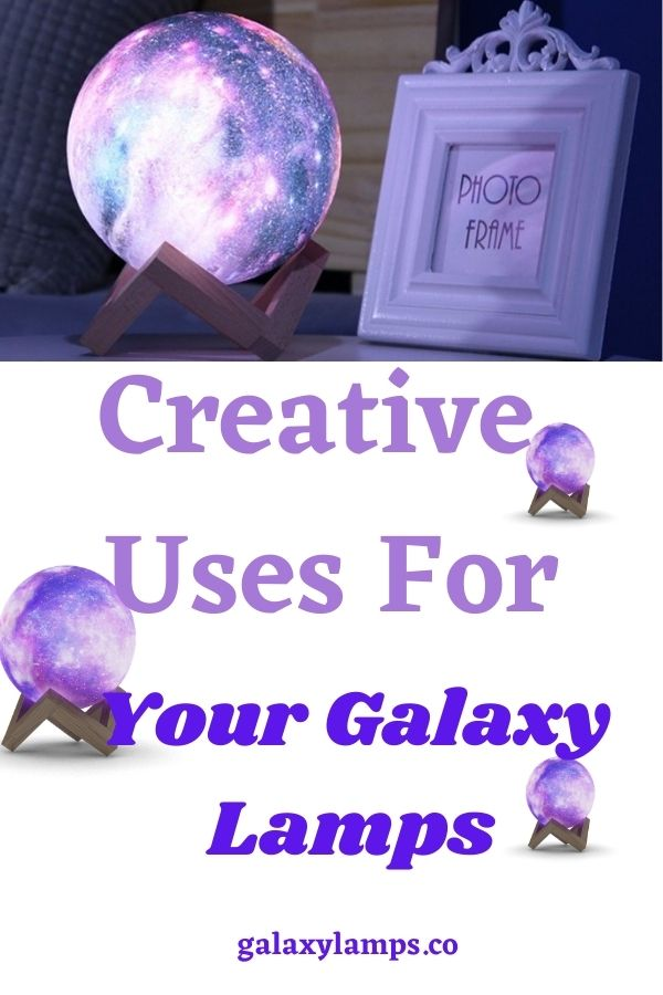 Creative Uses For Your Galaxy Lamps #galaxylamp night lights galaxy lamp shade galaxy lamps projector galaxy lamps stars galaxy lamp aesthetic room diy