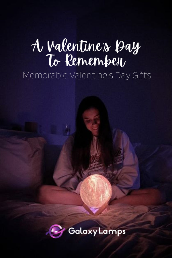 Enjoy a Valentine's day to remember in 2021 Memorable Valentine's Day gifts #valentinesdaygifts valentine's day gift for him boyfriend valentine's day gift ideas for girlfriend