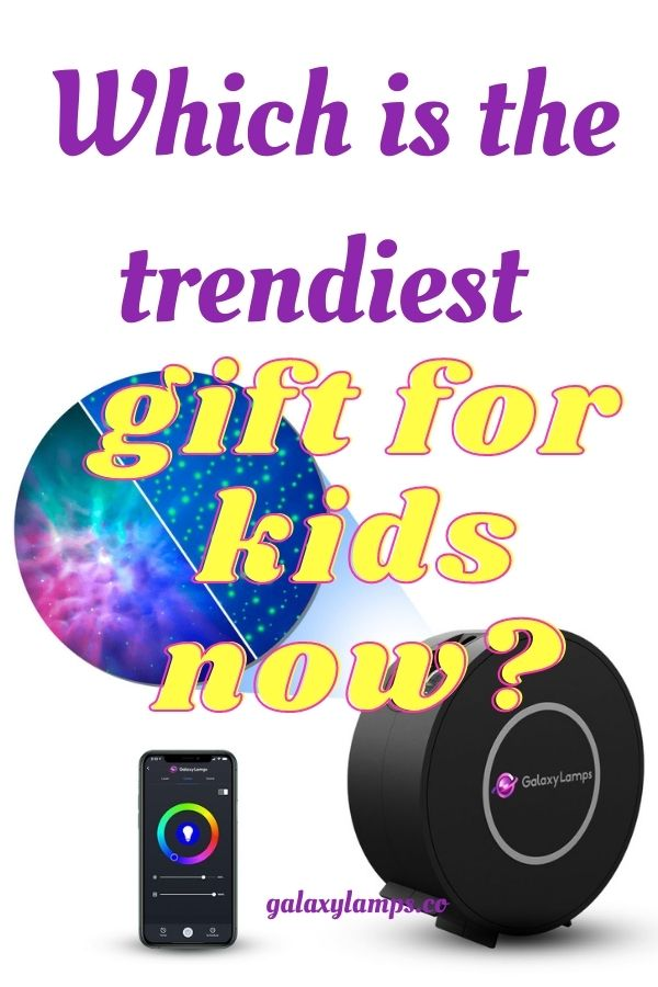 Which is the trendiest gift for kids now #giftsforkids #bestgiftsforkids