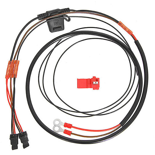 Connection Cable for Heated Seat