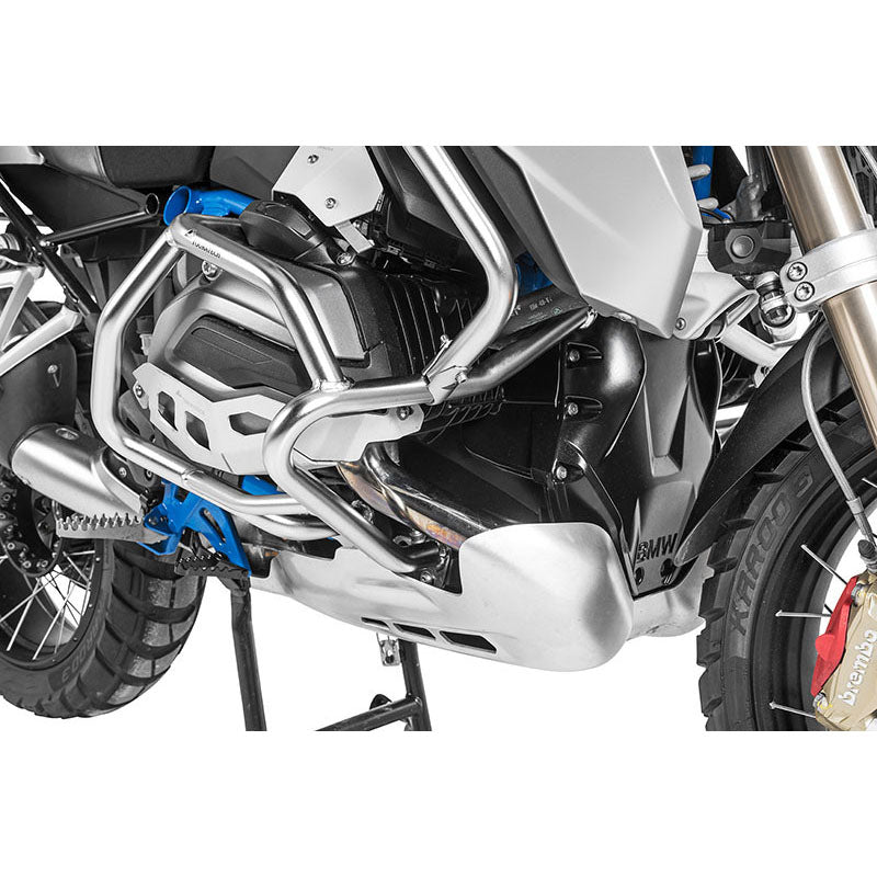 Engine Crash Bars - BMW R1200GS 2013 and up