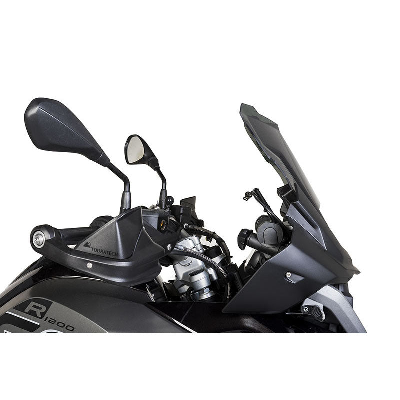Desierto V Fairing Windshield - BMW R1250GS /GSA, R1200GS 13-19 /GSA 14-19