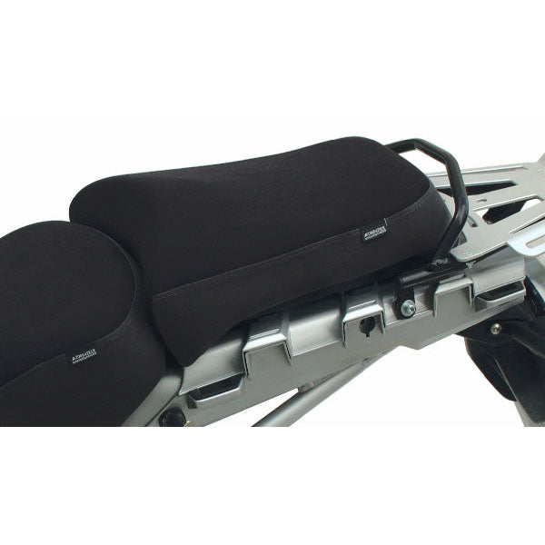 Seat Comfort Passenger DriRide - BMW R1200GS up to 2012, GSA up to 2013