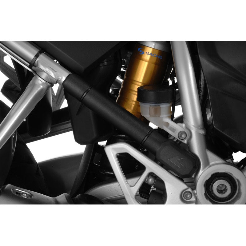 Small Frame Guard Left - BMW R1250GS /GSA, R1200GS 13-19 /GSA 14-19