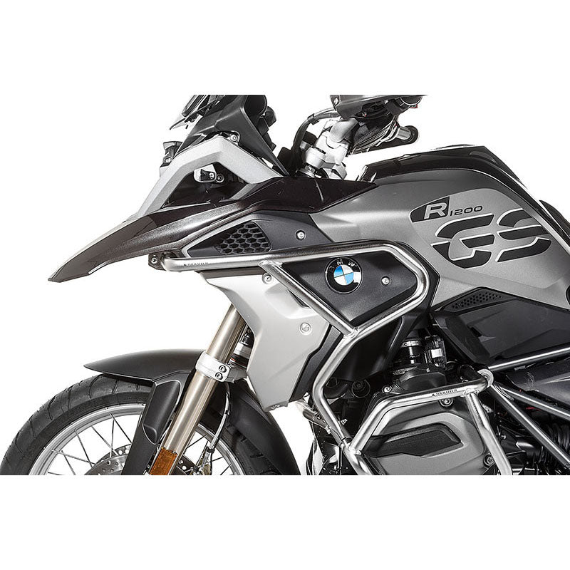 Fairing Crash Bars - BMW R1200GS from 2017