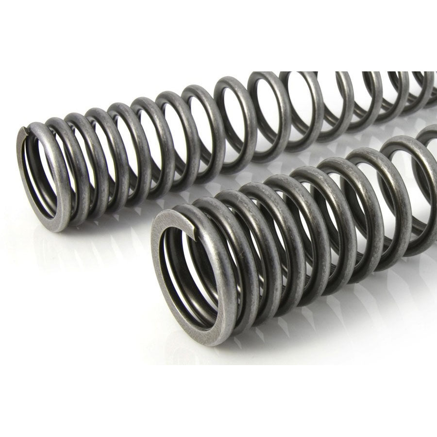 Progressive Fork Springs - BMW G650GS Sertao