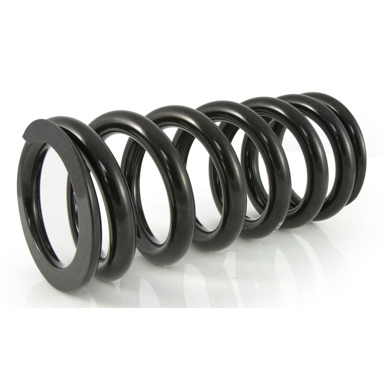 30mm Lowering Progressive Fork & Shock Springs - BMW F700GS 13-18