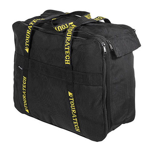 Side Case Inner Bag - ZEGA Mundo, Pro, Pro2 & EVO