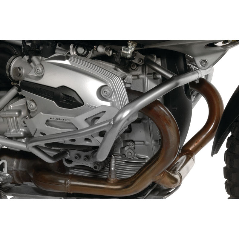 Engine Crash Bars - BMW R1200GS up to 2012