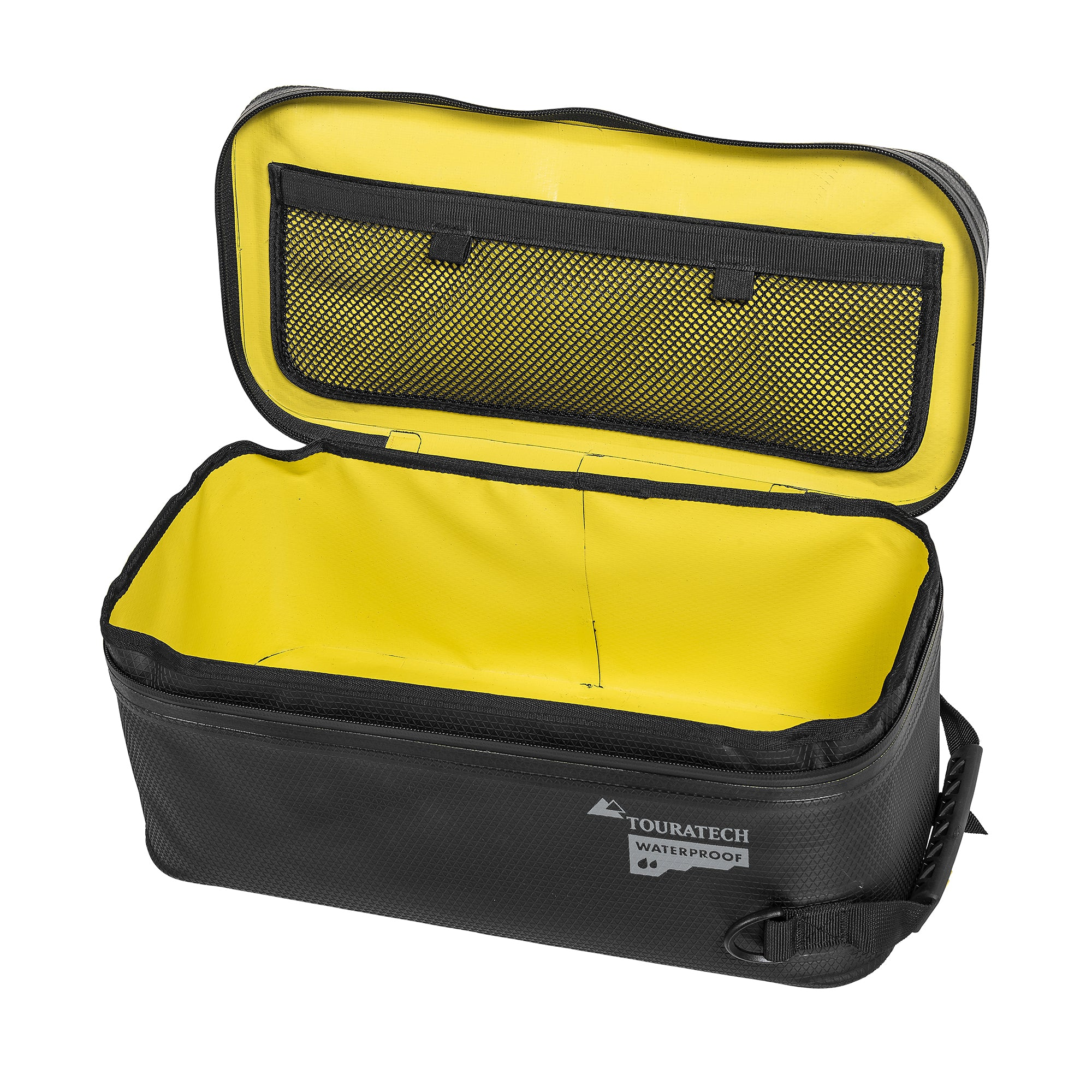 Waterproof Pannier Lid Bag EXTREME Edition - Universal