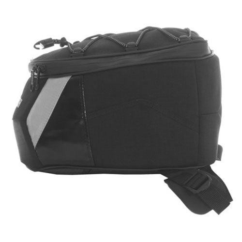 Tail Bag Ambato for the Luggage Rack 13L - KTM Adventure 1190 /R, 1290 /R/S/T