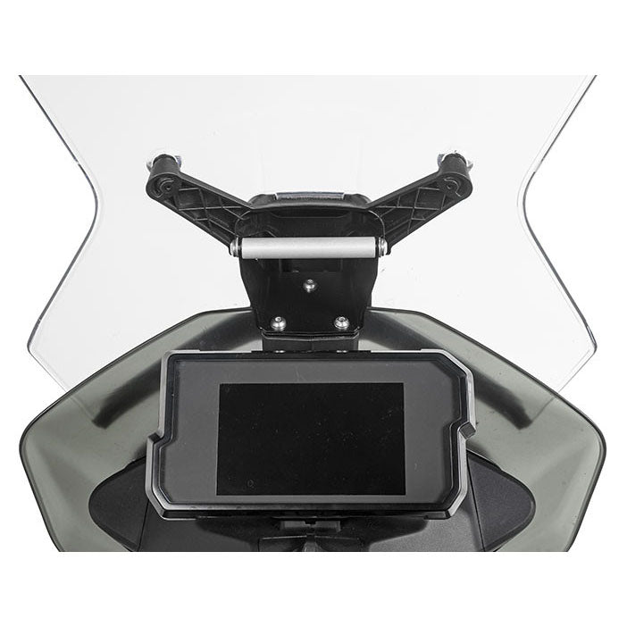 Above Instruments GPS Mounting Bracket - KTM Adventure 790 /R