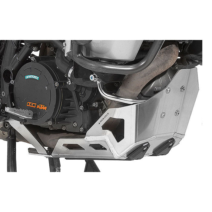 Expedition Engine Guard Skid Plate - KTM Adventure 1050, 1090 /R, 1190 /R, 1290 /R/S/T