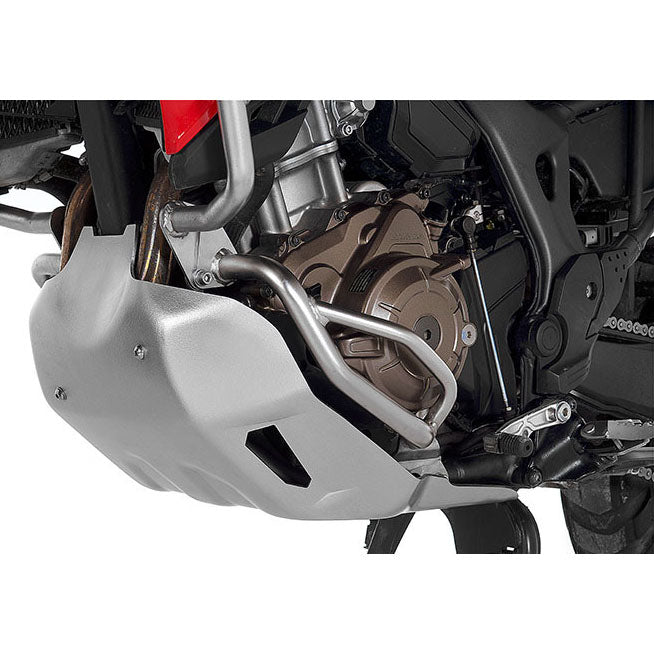 Rallye Skid Plate Engine Guard - Honda Africa Twin CRF1000L