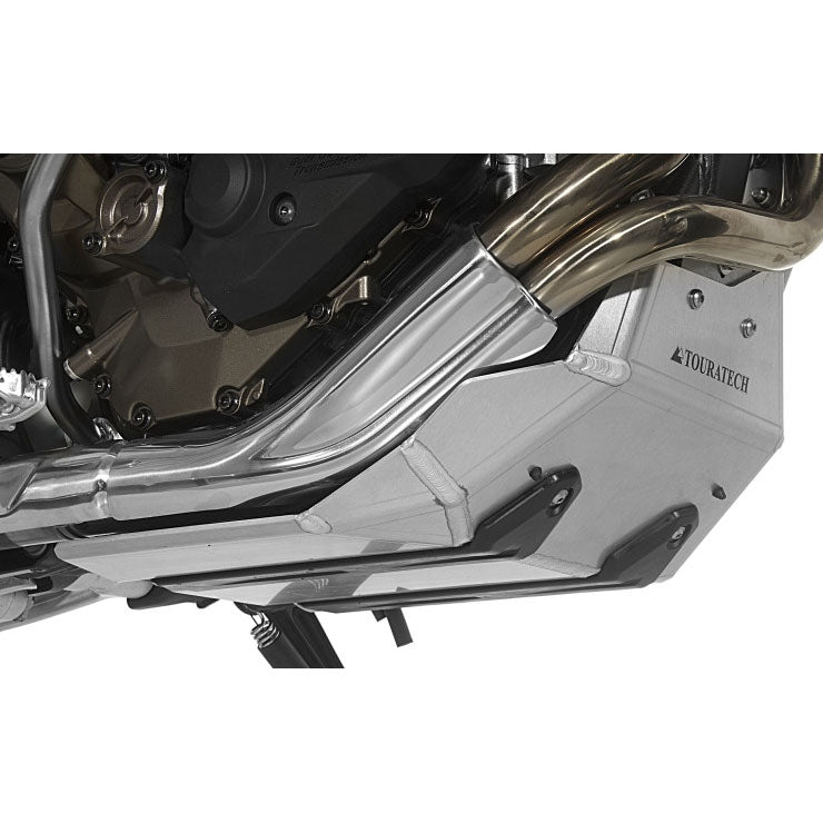 Expedition Skid Plate Engine Guard - Honda Africa Twin CRF1000L /ATAS