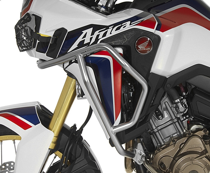 Fairing Crash Bar - Honda Africa Twin CRF1000L