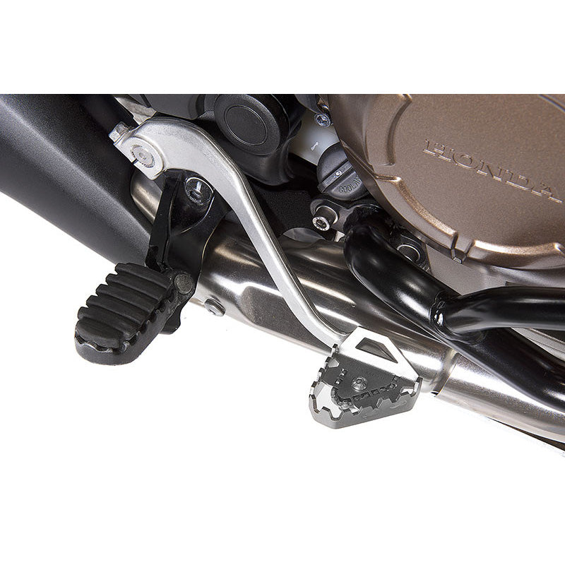 Brake Lever Extension - Honda Africa Twin CRF1000L /ATAS