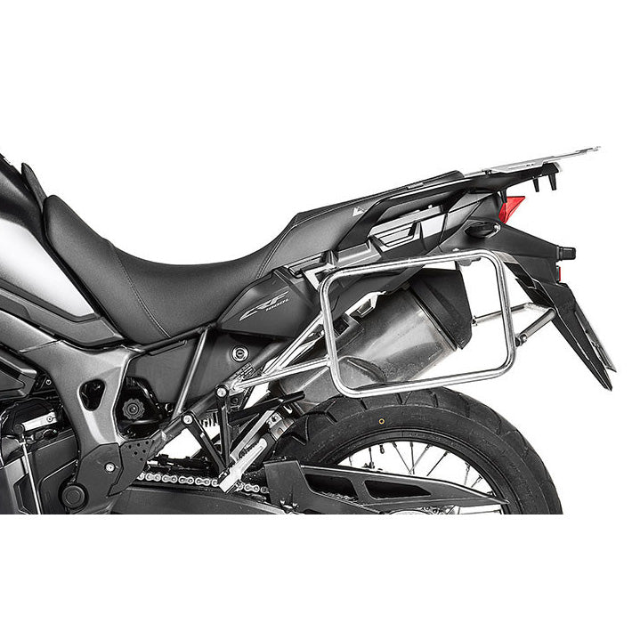 Seat Comfort Low One-Piece Fresh Touch - Honda Africa Twin CRF1000L /ATAS