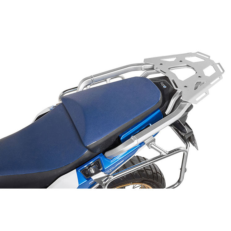 Luggage Rack - Honda Africa Twin CRF1100L Adventure Sports