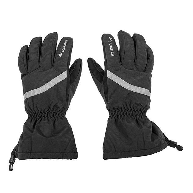 Guardo Rain Waterproof Men Over Gloves