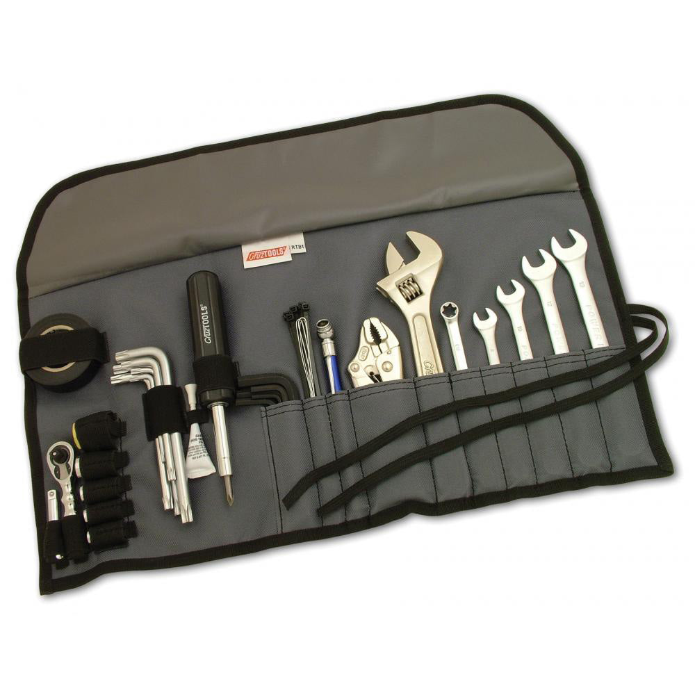 RoadTech B1 Tool Kit - BMW up to 2018