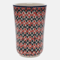 12 oz. Tumbler (Harlequin Dream) | A076-2319X
