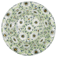 Large Brim Bowl (Daisy Dream)
