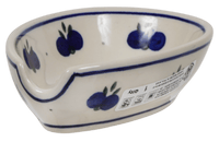 Spoon Rest (Blueberries) | A381-67A