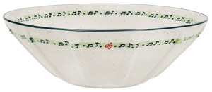"13.25"" Serving Bowl (Melody)"