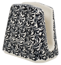 Napkin Holder (Night Breeze)