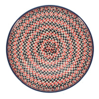 Round Tray (Harlequin Dream) | AE93-2319X