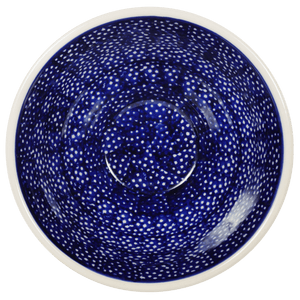 "5.5"" Fancy Bowl (Night Sky)"