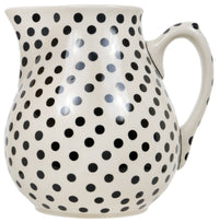 The 3 Liter Pitcher (Peppercorn)