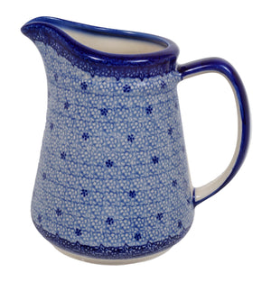 1.3 Liter Pitcher (UE3)