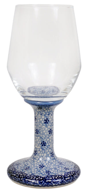 10 oz. Wine Glass - (UE3)
