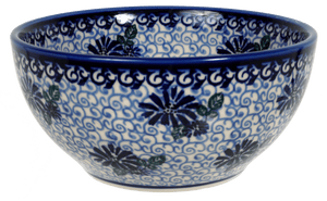 "6.3"" Bowl (Dreamy Blue)"