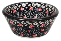 "2.75"" Dipping Bowl (ACT)"
