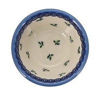 "2.75"" Dipping Bowl (PWP)"