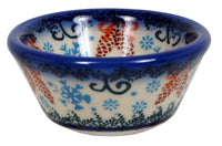 "2.75"" Dipping Bowl (USB)"