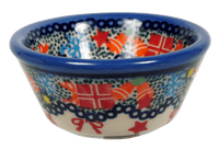 "2.75"" Dipping Bowl (USP)"