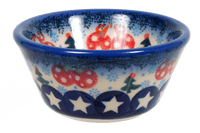 "3.25"" Dipping Bowl (AS1)"